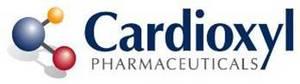 Cardioxyl Pharmaceuticals