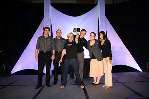 Daptiv Wins Project & Portfolio Management Innovation Award