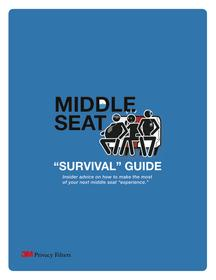 Download the Middle Seat Survival Guide