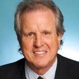 Dr. David Smith, Newport Academy's Chairman, Addiction Medicine