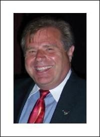 Robert M. Kral, Senior Vice President of Merchandising, GNC.