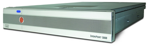 Cisco IronPort S660 Web Security Appliance