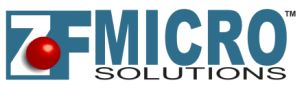 ZF Micro Solutions, Inc.