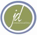 JDCommunications
