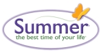 Summer Infant, Inc.