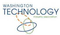 Washington Technology Industry Association (WTIA)