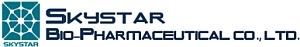 Skystar Bio-Pharmaceutical Company