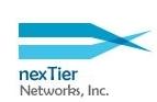nexTier Networks