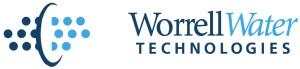 Worrell Water Technologies