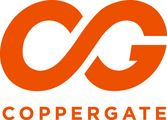 CopperGate Communications, Inc.