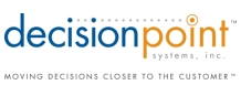 DecisionPoint Systems, Inc.