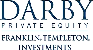 Darby Overseas Investments, Ltd.