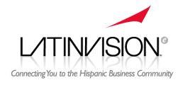 LatinVision Media