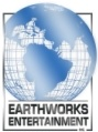 Earthworks Entertainment Inc.