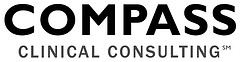 Compass Clinical Consulting