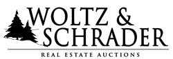 Woltz & Schrader Auctions