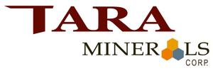Tara Minerals Corp.