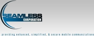 Seamless Corporation