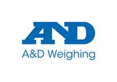 A & D Weighing