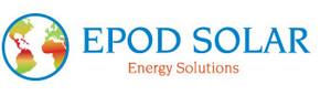 EPOD Solar, Inc.