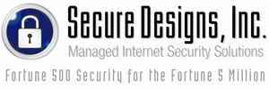Secure Designs, Inc.