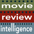 Movie Review Intelligence, Inc.