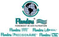 Flanders Corp.