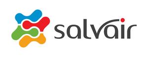 Salvair LLC