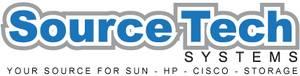 SourceTech Systems