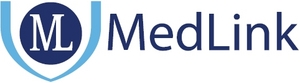 MedLink International, Inc.