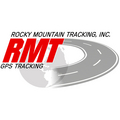 Rocky Mountain Tracking, Inc.