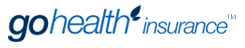 GoHealthInsurance