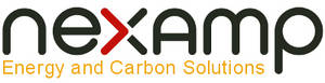 Nexamp: Energy and Carbon Solutions