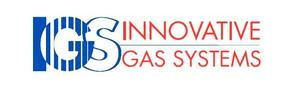 IGS Innovative Gas Systems
