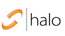 Halo Group Consulting, Inc.