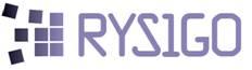 Rysigo Technologies Corp.