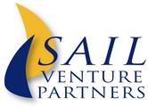 SAIL Venture Partners