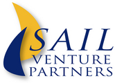 SAIL Venture Partners logo