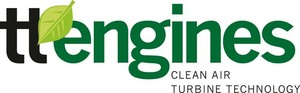 Turbine Truck Engines, Inc.