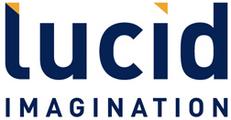 Lucid Imagination