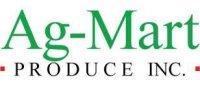 Ag-Mart Produce