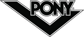 PONY Inc.