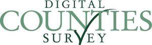 http://www.govtech.com/dc/surveys/counties/90/2010