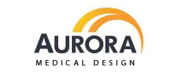 Medical Marketing - Medical Logo - Medical Website Design - www.AMedicalDesign.com