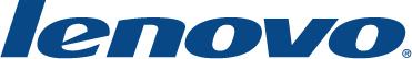 Lenovo Group Ltd