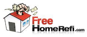 FreeHomeRefi.com