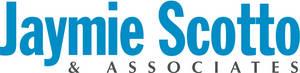 Jaymie Scotto & Associates