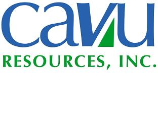CAVU Resources, Inc.