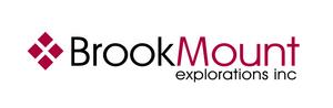 Brookmount Explorations, Inc.