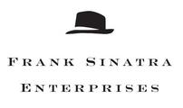 Sinatra Enterprises